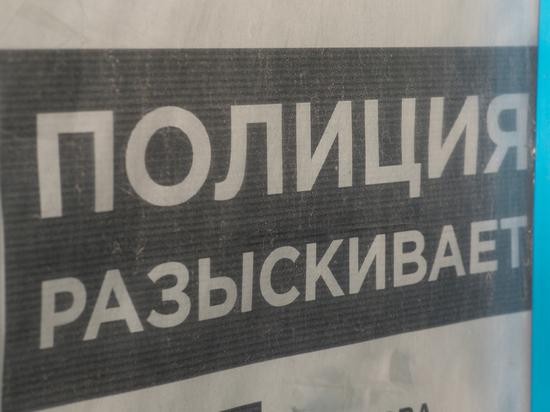 В Москве из «Лады Гранты» украли 11 миллионов рублей
