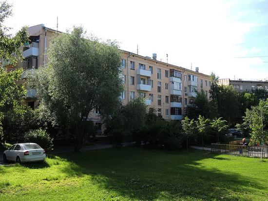 Хованская предложила ограничить взносы на капремонт и расширить реновацию