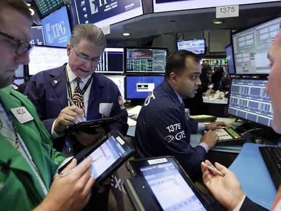 Подведены итоги первого полугодия на рынке ПИФов