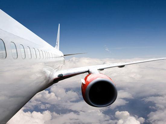 Навысоте: «Аэрофлот» вернулся вдвадцатку наилучших авиакомпаний мира