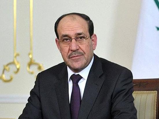 Эксперты оценили слова вице-президента Ирака о военном присутствии России