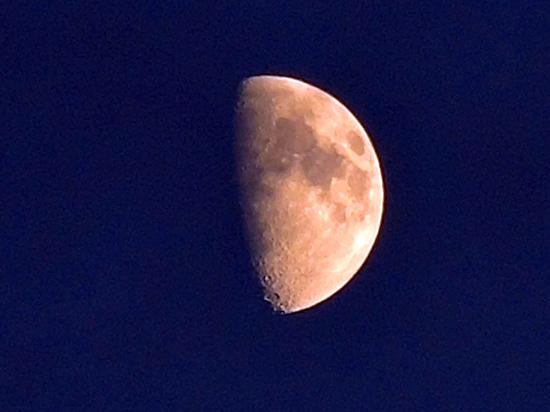 Ученые решили одну из основных лунных загадок «Аполлонов»