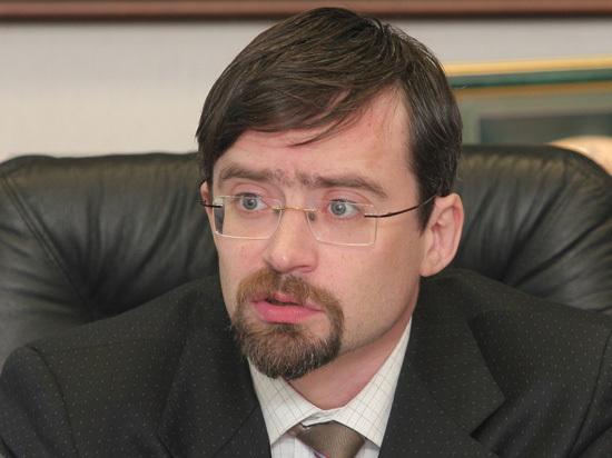 Шахтер, подавший в суд на главу ВЦИОМ: «Мы не дерьмо!»