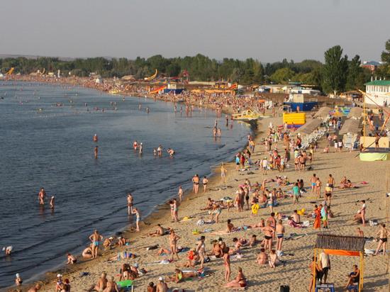 Эксперт объяснил, как избежать курортного сбора в России