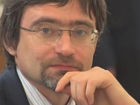 """Шахтеры подали в суд на главу ВЦИОМ из-за рассуждения о """"2% дерьма"""""""
