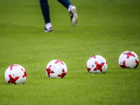 Футбол: 10 выводов после старта ЦСКА в квалификации Лиги чемпионов