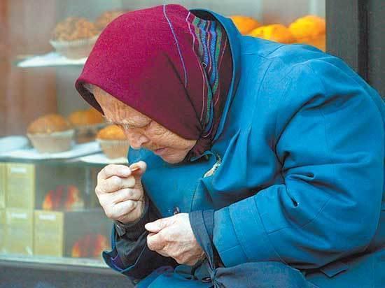 Депутат Народного Хурала тоже ощутил снижение уровня жизни