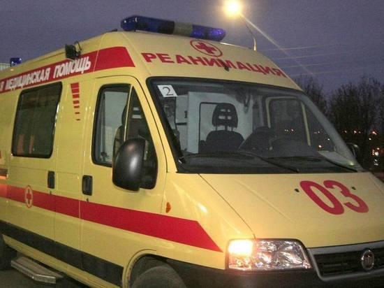 Трое кемеровских спасателей и пенсионер задохнулись в погребе