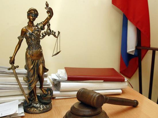 Обвиняемая поделу оДТП вБалашихе препятствовала изучению