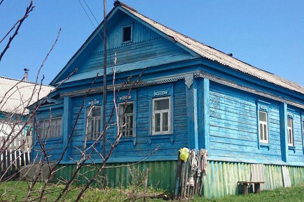 Права российских пенсионеров оказались в дыре: «Все бесполезно»