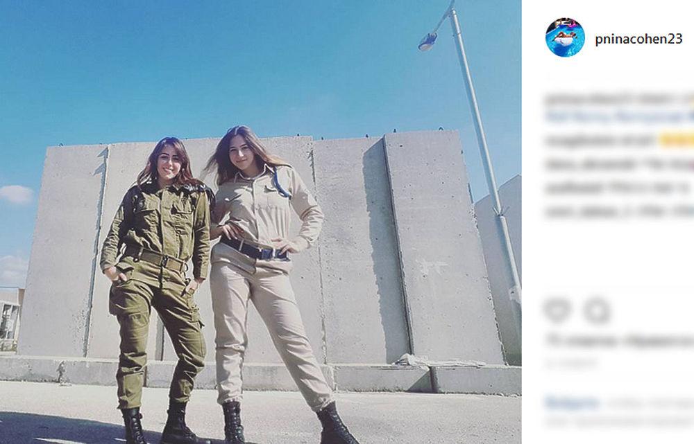 Уполномоченный по правам человека в России Татьяна Москалькова недавно заявила, что российские законы ущемляют право девушек проходить срочную службу в армии. По ее словам, многие из женщин хотели бы служить, в том числе в авиации в качестве пилотов. Известно, что полное равенство в армии пока существует только в одной стране — Израиле — где женщин призывают наравне с мужчинами и посылают участвовать в реальных военных действиях. При этом женщины здесь могут служить не только в сухопутных войсках, но и на флоте и в авиации, а также получать генеральские звания.  Обязательный призыв для девушек существует также в Северной Корее, Эритрее, Тайване, Китае, Перу, Малайзии и Бенин. До падения режима Каддафи женщины также служили в армии Ливии. Добровольную службу они могут выбрать во многих странах мира, однако им может быть закрыта часть должностей, а также служба на передовой. В России по контракту сейчас служат около 50 тыс. женщин, из них 3 тыс имеют офицерские звания.