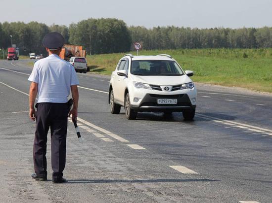 Осторожней с ближним светом: какие штрафы полагаются водителям