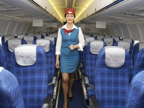 Пилотам придется сдавать кровь на ВИЧ и гепатиты