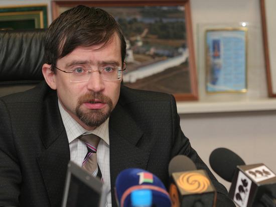 Ростовские шахтеры подали всуд наглаву ВЦИОМ из-за «процентов дерьма»