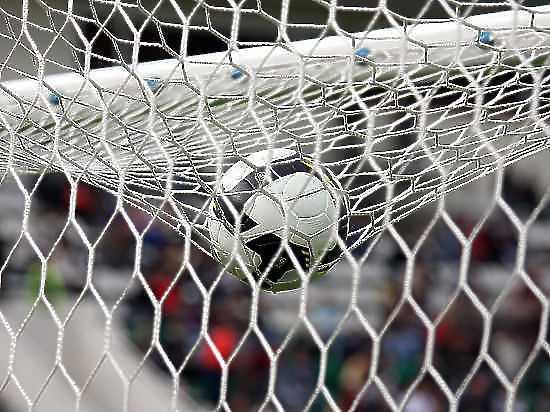 Подозреваемый в коррупции старший вице-президент ФИФА Вильяр покинул свой пост