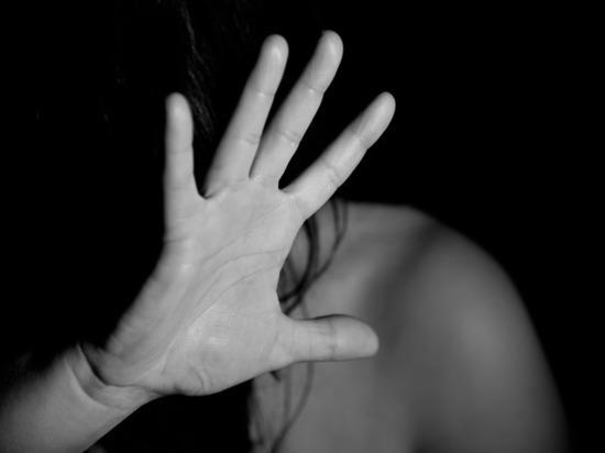 ВПакистане совет деревни отдал приказ изнасиловать девушку измести