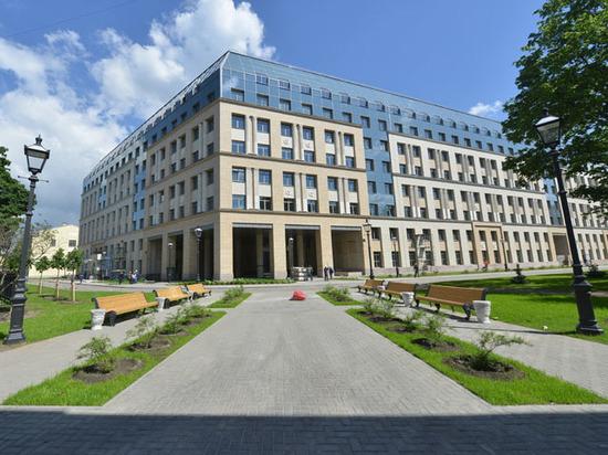 Путин откроет уникальную клинику Минобороны: мы посмотрели, что внутри