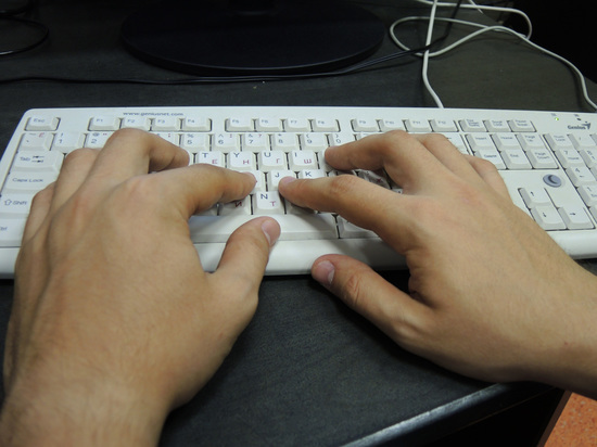 Политолог Валерий Соловей назвал срок полной изоляции российского интернета