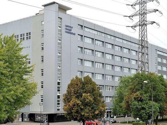 Заявление Варшавы о фальсификации истории явно не последнее