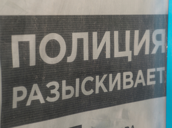 Предполагаемый виновник ДТП наВолоколамском шоссе в столице объявлен врозыск