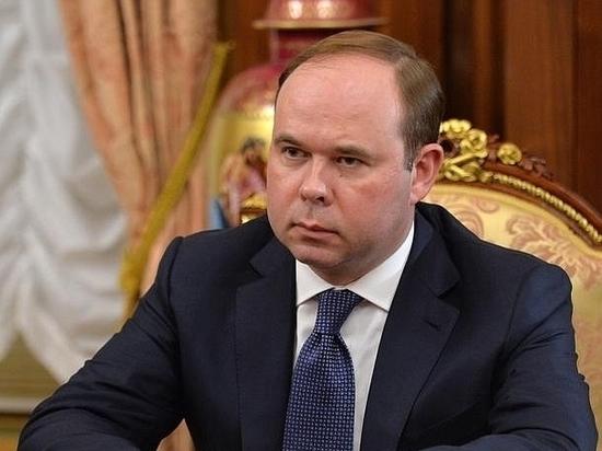 СМИ назвали имя будущего главы предвыборного штаба Путина
