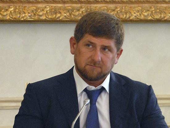 «Позор!»: Кадырова возмутила проверка чеченок в платках в Воронеже