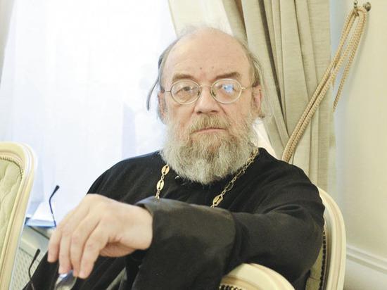 Ученые-биологи подали апелляцию наприсуждение первой вРФ степени кандидата теологии
