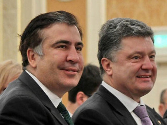 Руководитель Миграционной службы отказался показать письмо ГПУ поСаакашвили