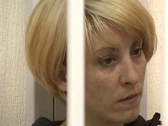 СМИ: сбившая «пьяного» мальчика попросила МВД исключить из дела экспертизы