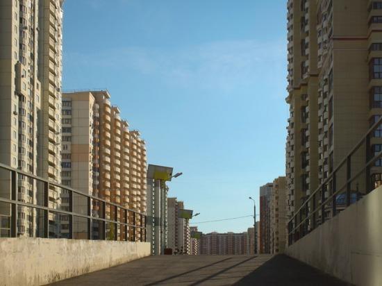 Практически каждому жителю России хоть раз в жизни приходилось покупать собственное жилье