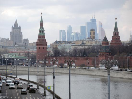 Российская Федерация готовит ответ наснос советских монументов вПольше