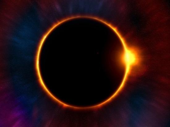 Ученые вычислили, когда произойдет последнее полное солнечное затмение