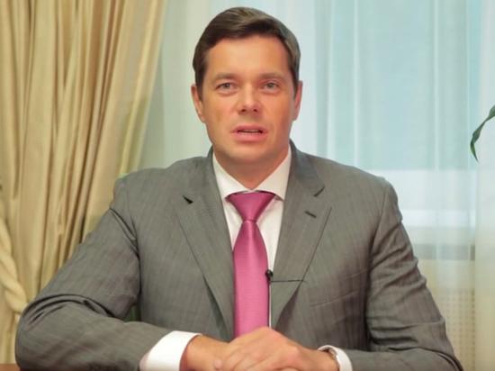 Forbes назвал владельца «Северстали» Мордашова богатейшим человеком России