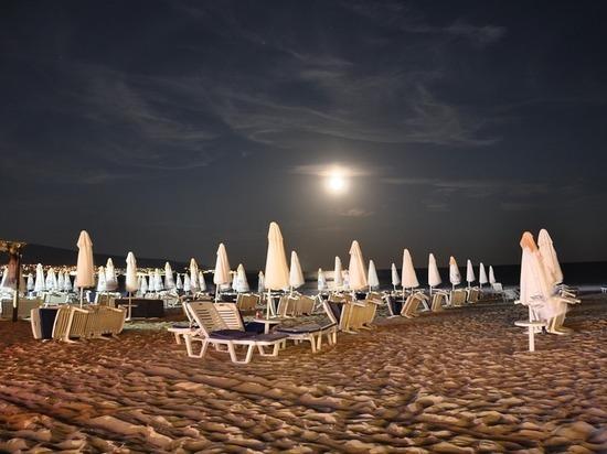 Мрачный отдых: почему на курортах Турции начали умирать российские туристы