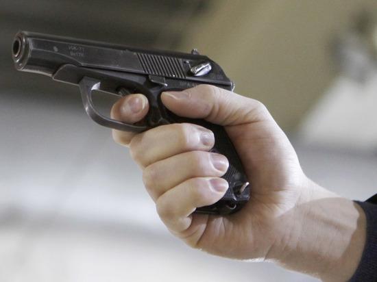 «Нажал тревожную кнопку»: банда ГТА атаковала конвой в лифте Мособлсуда