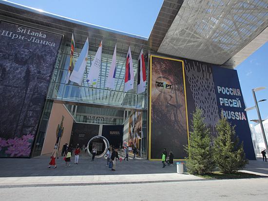 Как Казахстан обогнал Россию фото