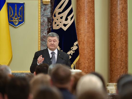 После Порошенко: новая власть Украины может стать еще более антироссийской