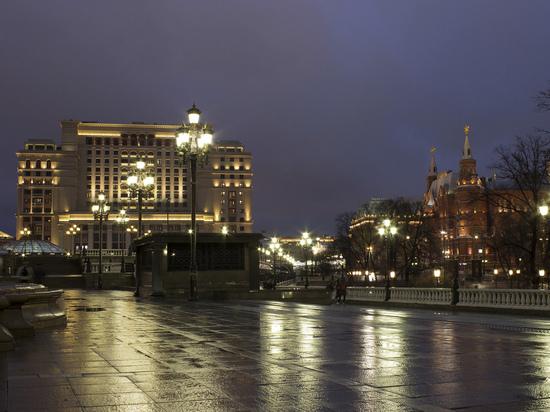 Кубок Конфедераций не оправдал ожиданий российских отельеров