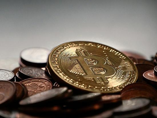В мире появилась новая криптовалюта: биткоин кэш воодушевил спекулянтов