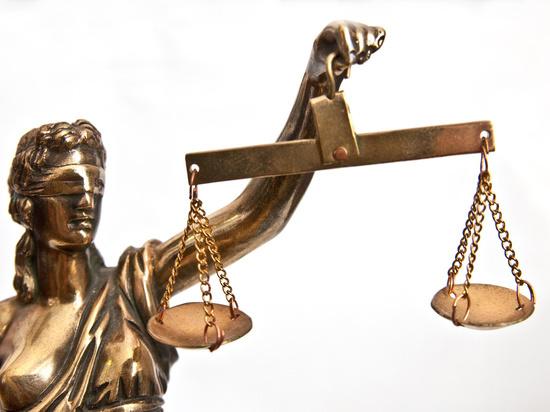 Новости воронежа адвокат николай шмаков челябинск адвокат по жилищным вопросам Городской переулок