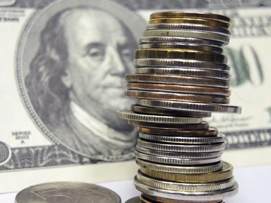 Рано радоваться: недельная дефляция не спасет от роста цен фото