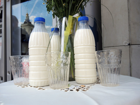 Ромир: число недовольных качеством молока и мяса выросло вдвое