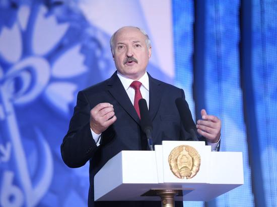 Лукашенко объявил тунеядцами 300 тысяч человек, с них возьмут налог