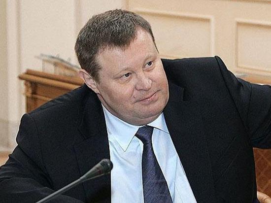 Полпред Устинов выступил против назначения племянницы Рогозина в Сочинский нацпарк