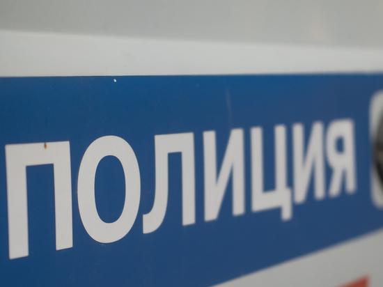В Бурятии задержали убийцу чемпиона по борьбе Юрия Власко