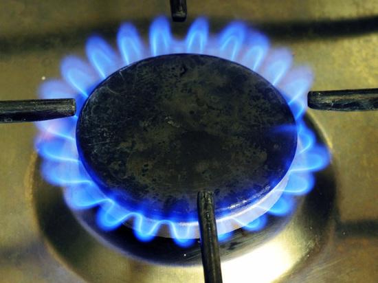 «Нафтогаз Украины» неоткажется отисков на«Газпром»