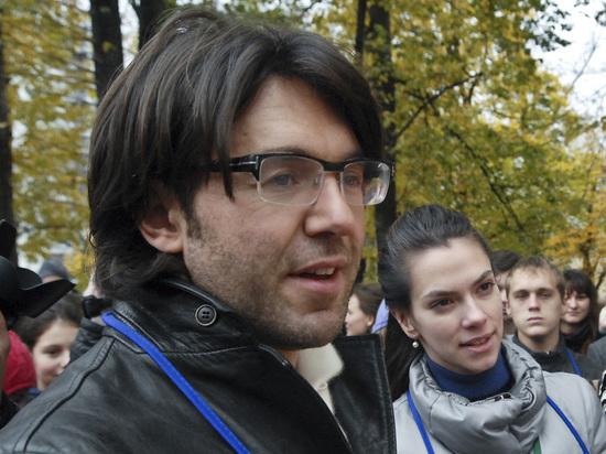 СМИ назвали телеведущих, которые заменят Андрея Малахова на Первом канале