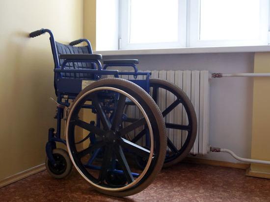 Абитуриенту-инвалиду предложили сдать норматив физподготовки для здоровых