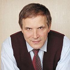 Анатолий Пчелинцев