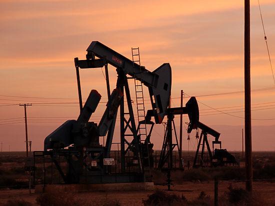 Результаты Роснефти превзошли прогнозы аналитиков